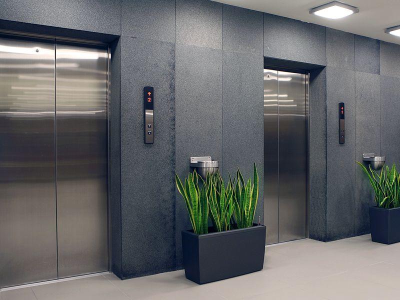 Promozione - Offerta - Occasione - vendita ascensori - Cosenza