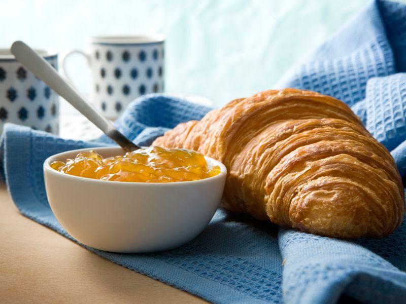 colazione |  Fallo Laterale Club