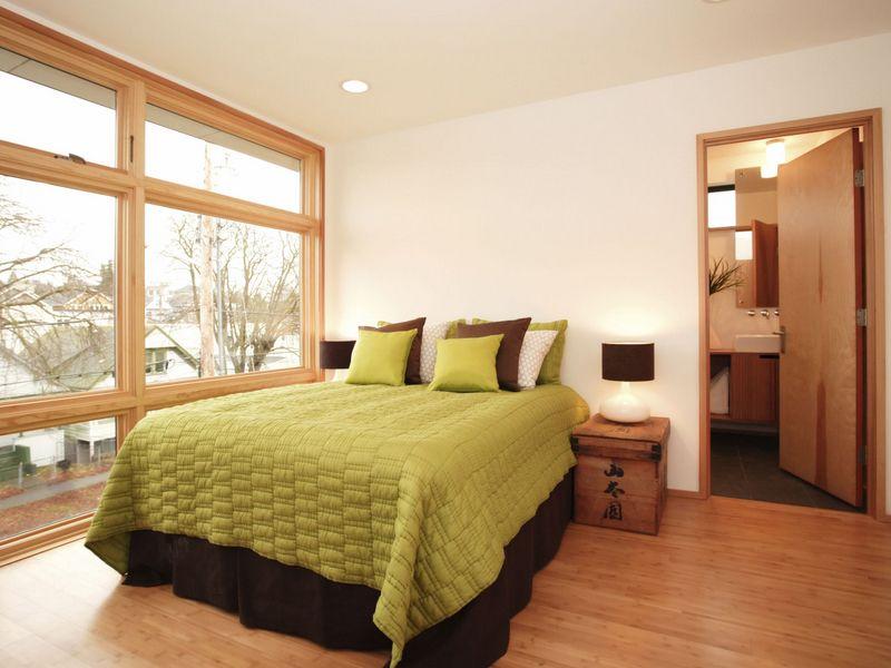 Biancheria da letto e per la casa di qualità