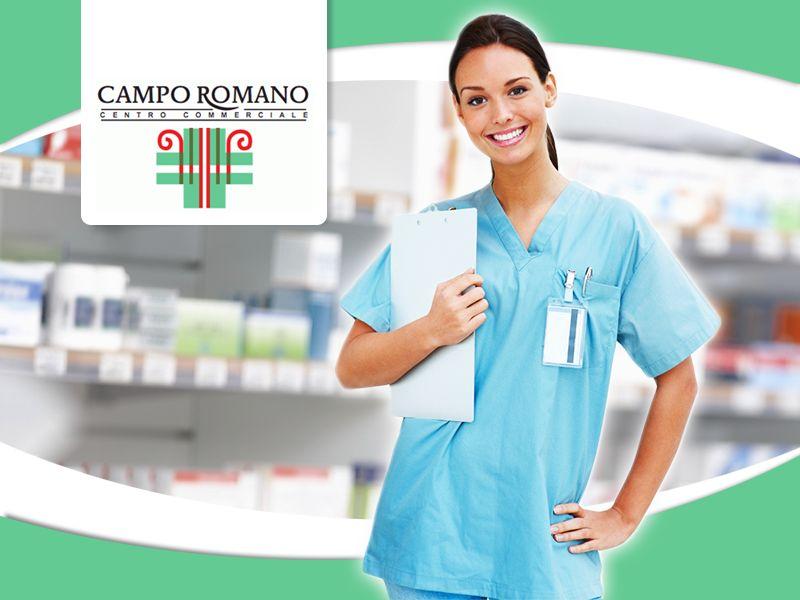 Offerta vendita prodotti Sanitari - Promozione vendita articoli ortopedici - Vicenza Schio