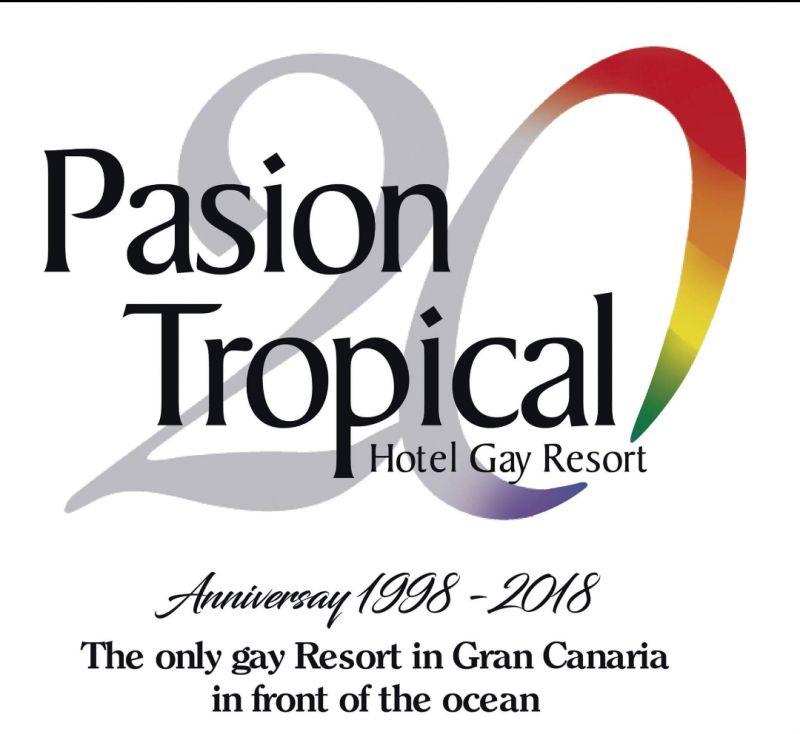 Oferta de vacaciones gay  Maspalomas - Oportunidad alojamiento Gay Playa Ingles Gran Canaria
