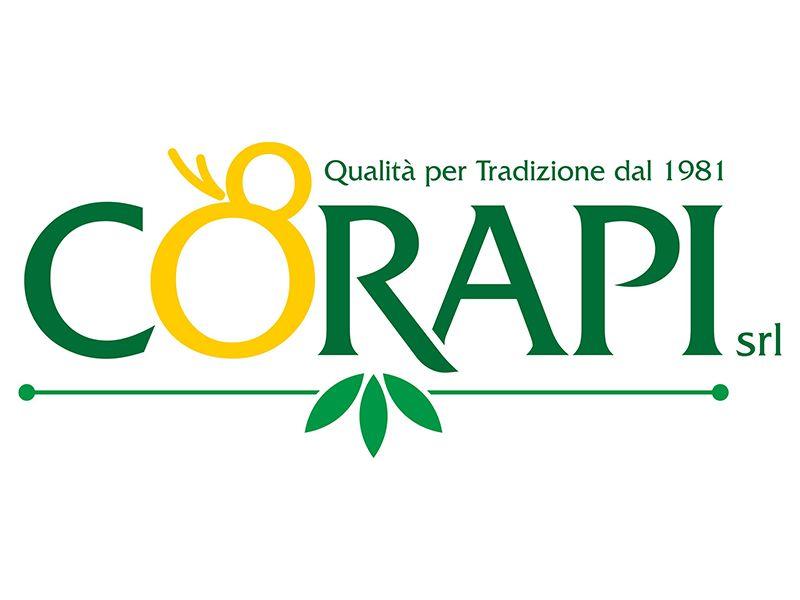 Offerta Salumeria - Promozione Salumi e Formaggi - Salumeria Corapi