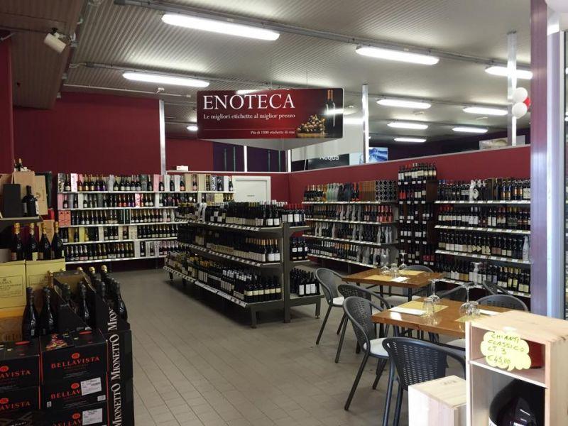 Offerta enoteca castelvetro - Occasione vino castelvetro -  Enoteca Castelvetro