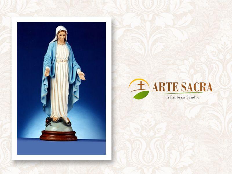 offerta articoli religiosi rieti - occasione forniture liturgiche arte sacra rieti