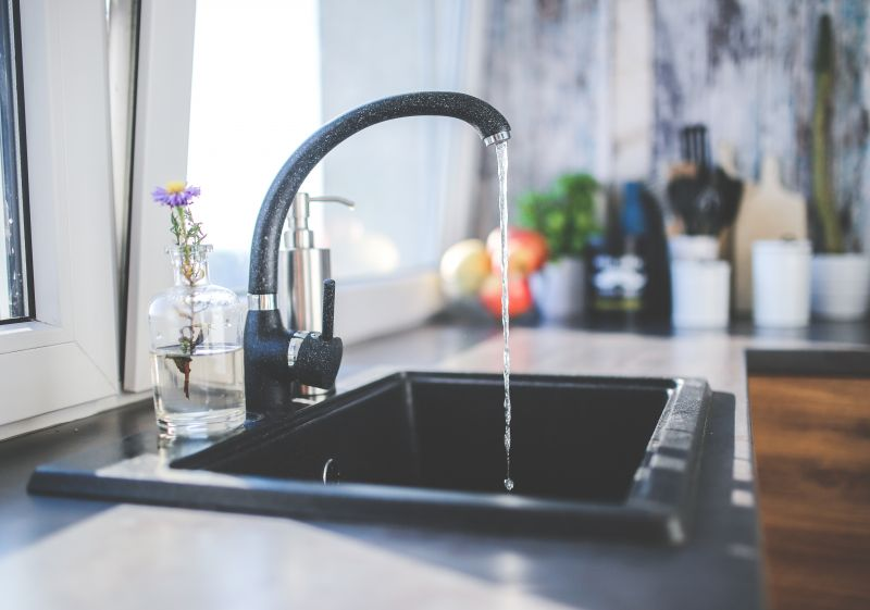 offerta riparazioni idrauliche brescia-promozione bs-paracchini riparazione elettrodomestici