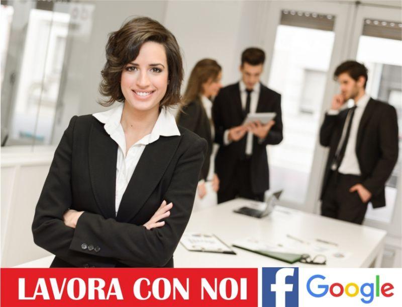 Offerta di Lavoro Ascoli Piceno - Cerco lavoro Ascoli Piceno