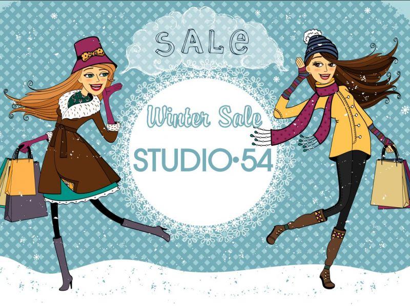 offerta borsa  LiuJo - promozione parka in pelliccia - Studio 54