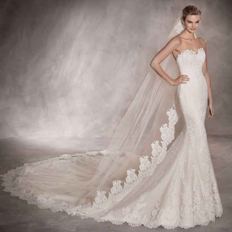 offerta-abiti-sposo-sposa-milano-promozione-abbigliamento-uomo-donna-fagnano-olona-santangelo n