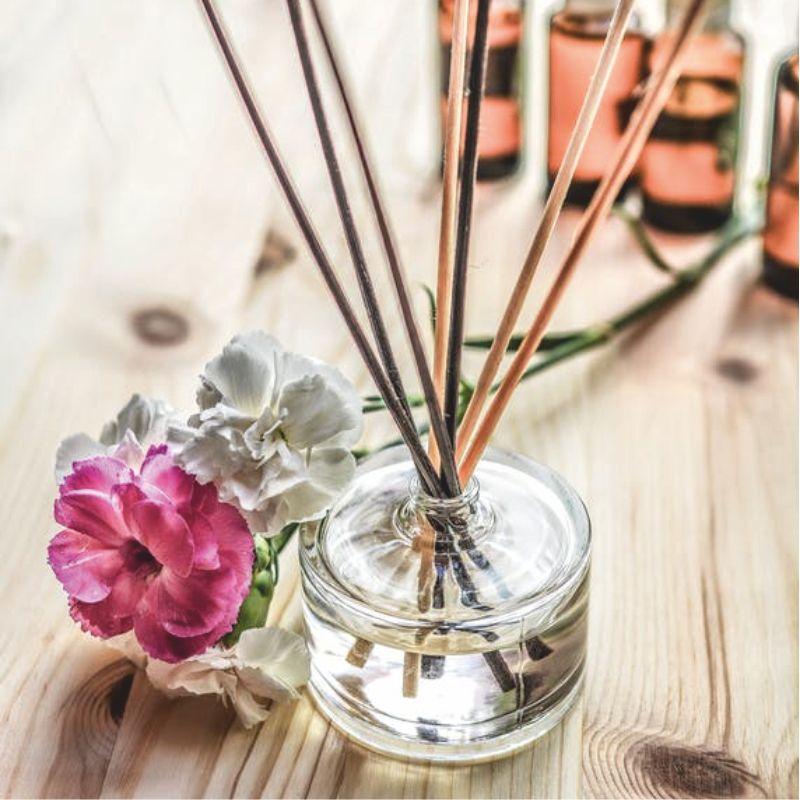 offerta profumatori per ambienti milano-promozione profumi ambiente milano-home s fragrances