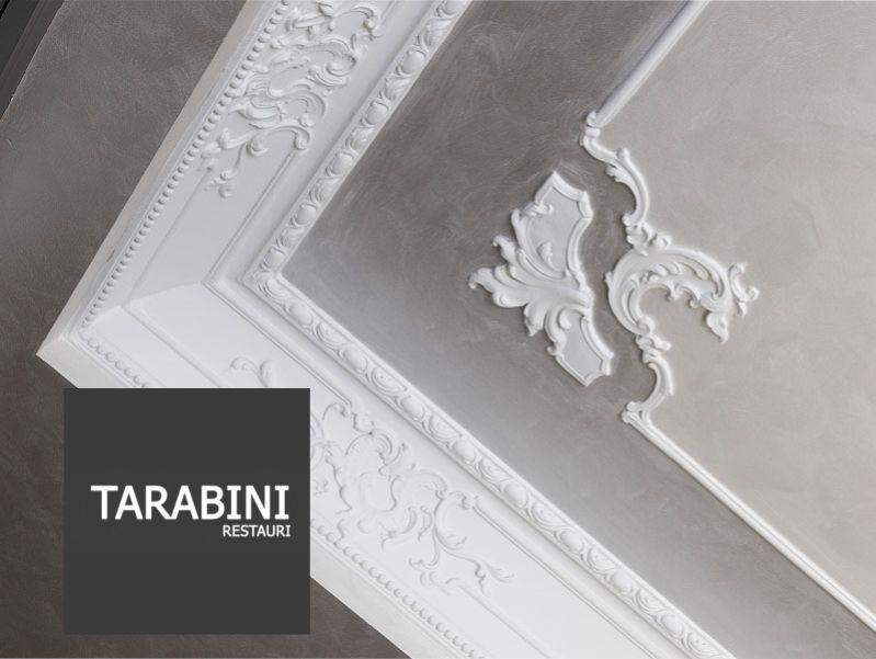 offerta stucchi marmorino como-promozione stucco decorativo como-tarabini restauri