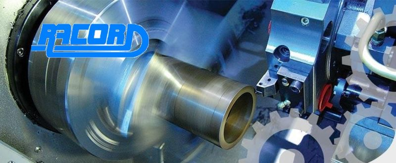 Hochpraezisionsmetalldrehenangebot - Zeichnung Fraesen mechanische Bearbeitungen Italien