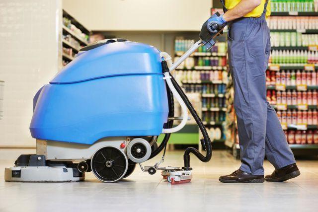 Offerta pulizia professionale di appartamenti - Impresa di pulizie per uffici Piacenza Lodi