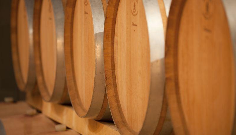 Offerta produzione vino Carpanè - Promozione vendita vino Carpanè Valpolicella Verona