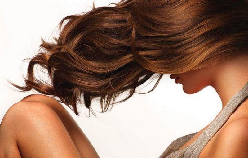 Offerta parrucche sintetiche - occasione realizzazione Parrucche con capelli naturali