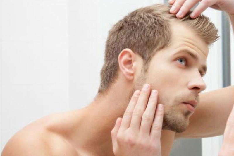 offerta soluzioni perdita capelli - occasione soluzione calvizia protesi capelli su misura