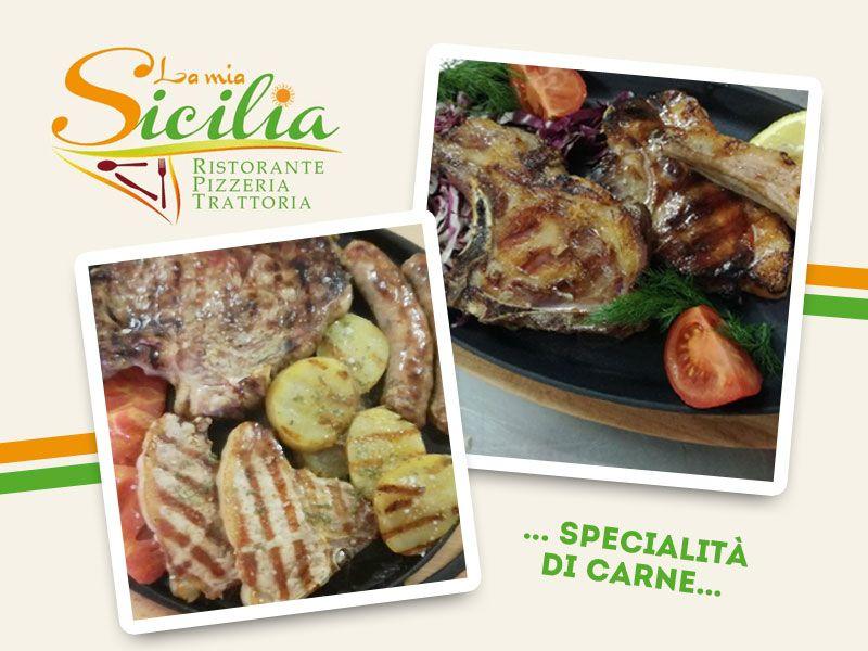 offerta ristorante specialità carne palazzolo - promozione piatti di carne palazzolo