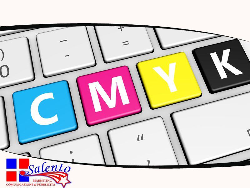 Offerta sito stampe tipografiche on line - Promozioni servizi stampe on line