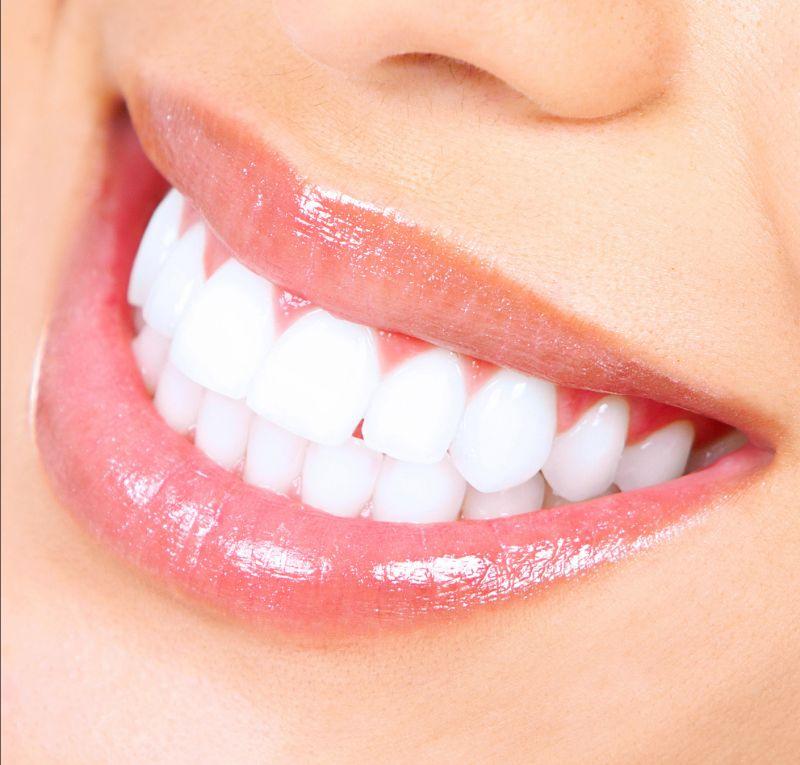Offerta Pulizia dei denti Modena Sassuolo Carpi - Promozione trattamenti di igiene dentale