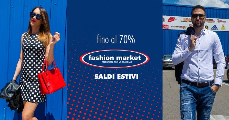 offerta sconto abbigliamento alla moda saldi 2018 Roma -... - SiHappy 0afe283704e