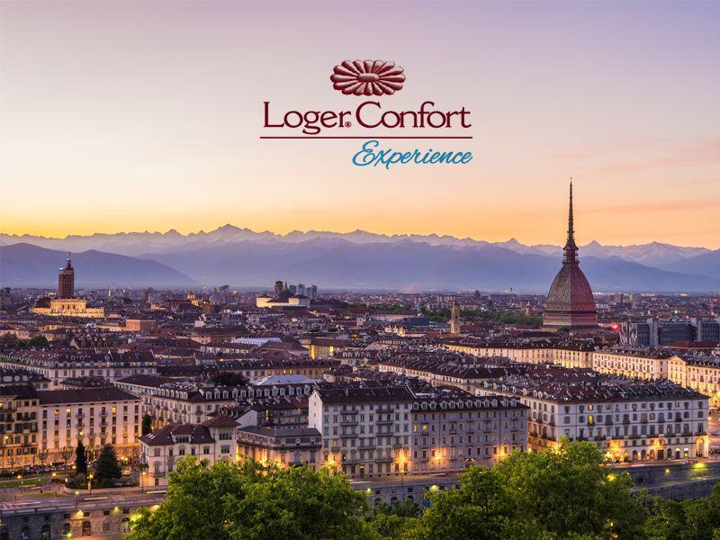 Offerta aperitivo Torinese città di Torino - Promozione vacanze residence città di Torino