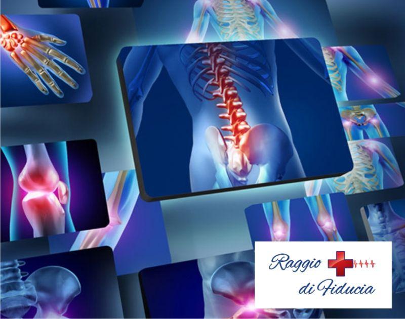 Vendita articoli sanitari Cascina - Promozione noleggio articoli ortopedici Cascina