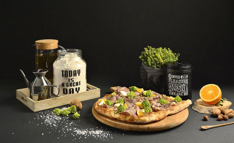 PIZZA ALLA PALA SAN BENEDETTO DEL TRONTO