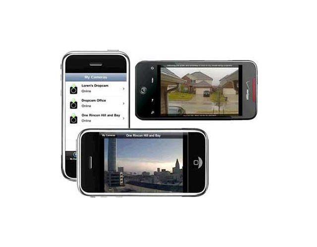 Offerta vendita impianto di videosorveglianza IP - Promozione sistema alta risoluzione Mantova
