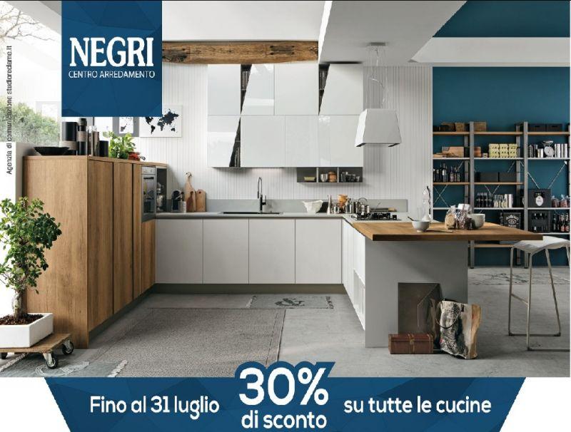 Best Centro Negri Arredamento Photos - Home Design Ideas 2017 ...