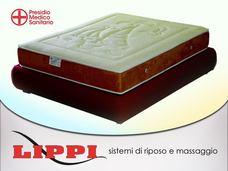 offerta materassi promozione sistemi di riposo materassaio lippi viterbo ronciglione