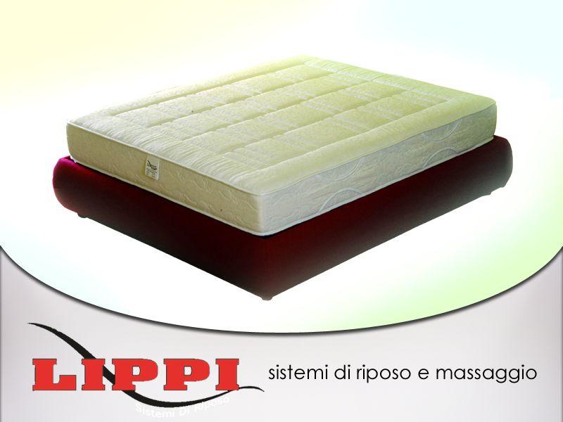 offerta vendita materassi viterbo provincia - occasione materassi lattice memory su misura
