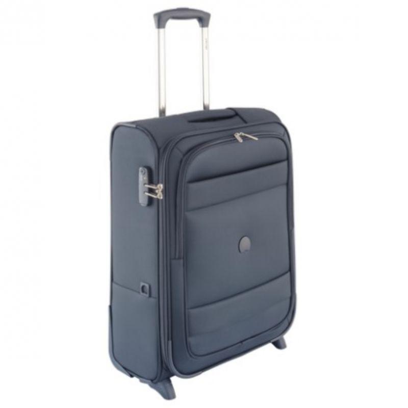 Promozione valigia viaggio - Offerta Trolley  - Fusi Forniture - Siena Prestige