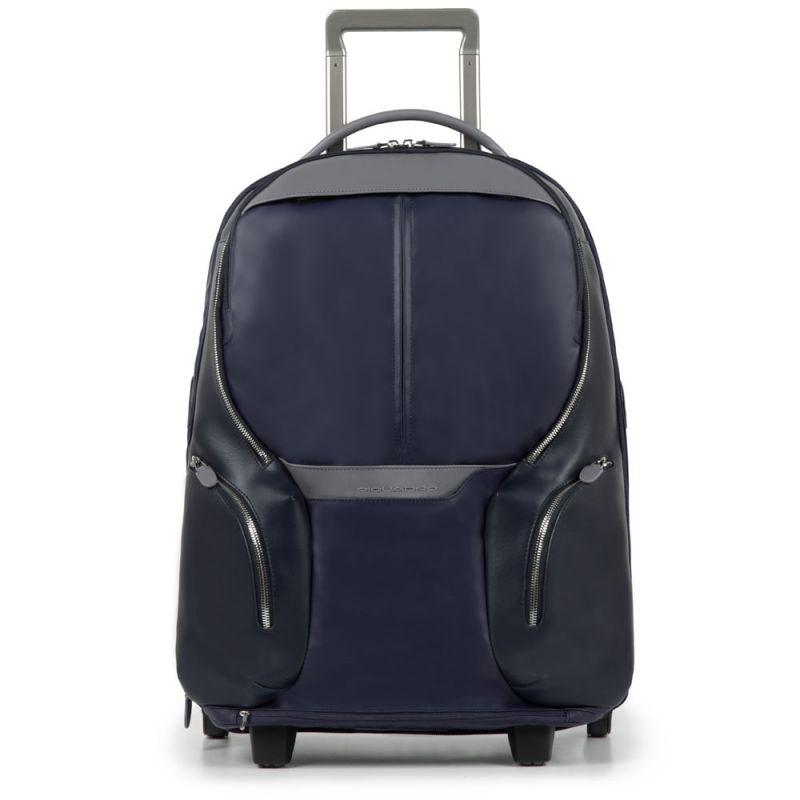 Offerta borse-zaini-trolley da cabina-accessori viaggio Piquadro