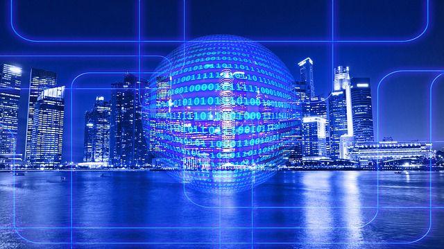 promozione siti web responsive brindisi- offerta realizzazione siti web professionali brindisi