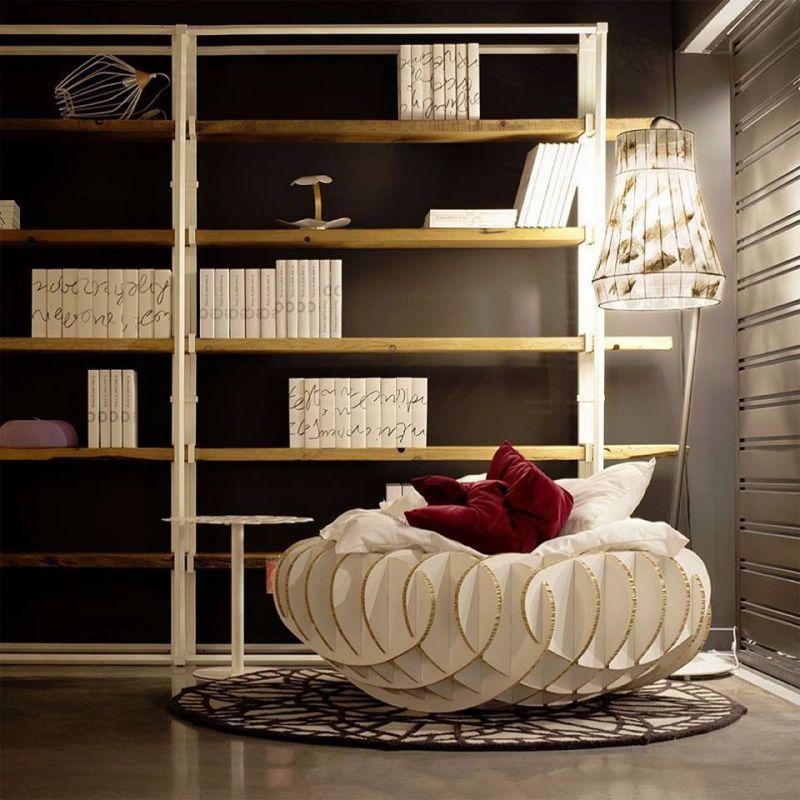 Shabby Chic, mobili, cucine, soggiorni, accessori per la ...