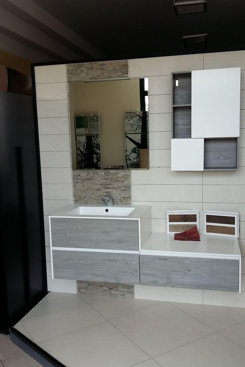 Offerta mobile bagno-Promozione Archeda-edil ceramiche beretta-bergamo-ponte san pietro