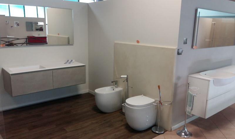 Offerta mobile bagno orlandi promozione sanitari edil sihappy