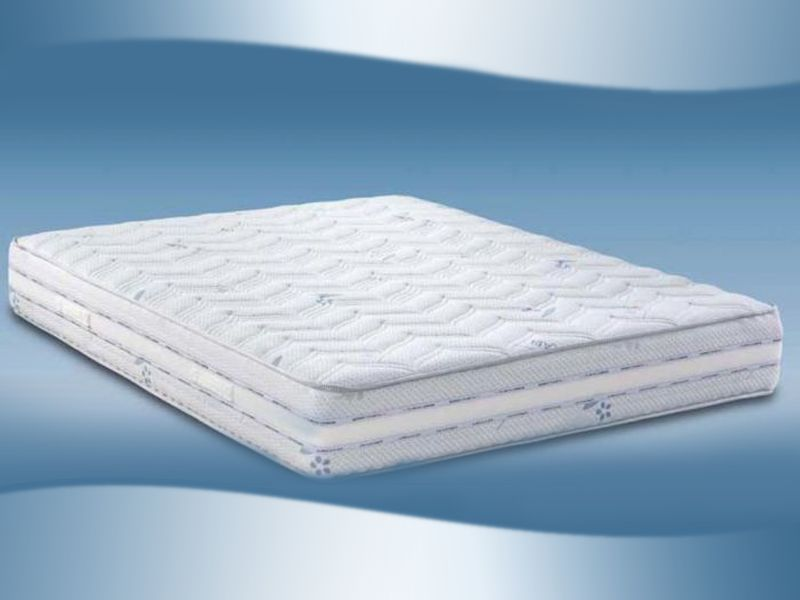 Materasso Scholl Top T in Technogel by Bedding. a Cosenza - SiHappy