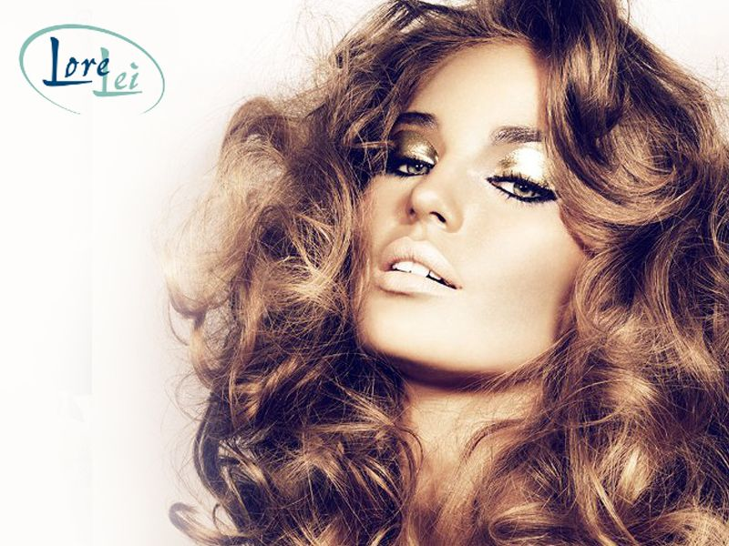 Promozione Acconciature Potenza - Offerta Parrucchieri Potenza - Lore Lei Hair