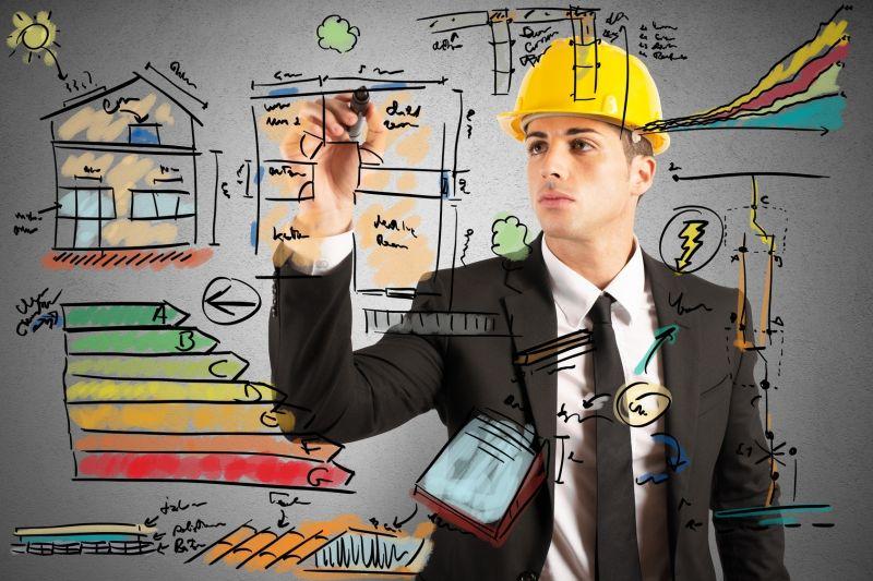 Ristrutturazioni appartamenti chiavi in mano Possibilita' di finanziamenti con Findomestic