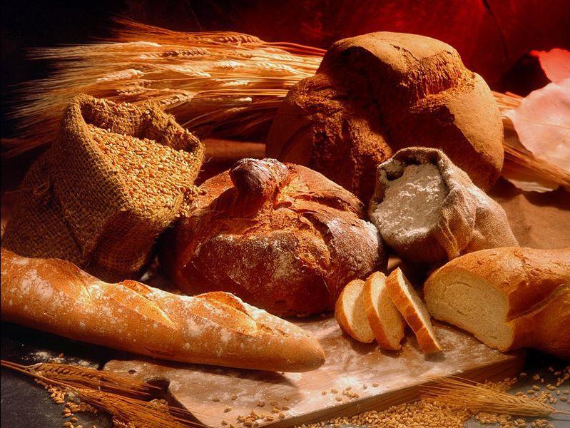 Promozione Pane Fresco - Offerta farine biologiche - Occasione dolci - ll Pane del Borgo