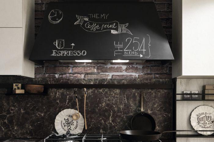 Offerta vendita cucine FEBAL CUCINE Verona - Occasione... - SiHappy