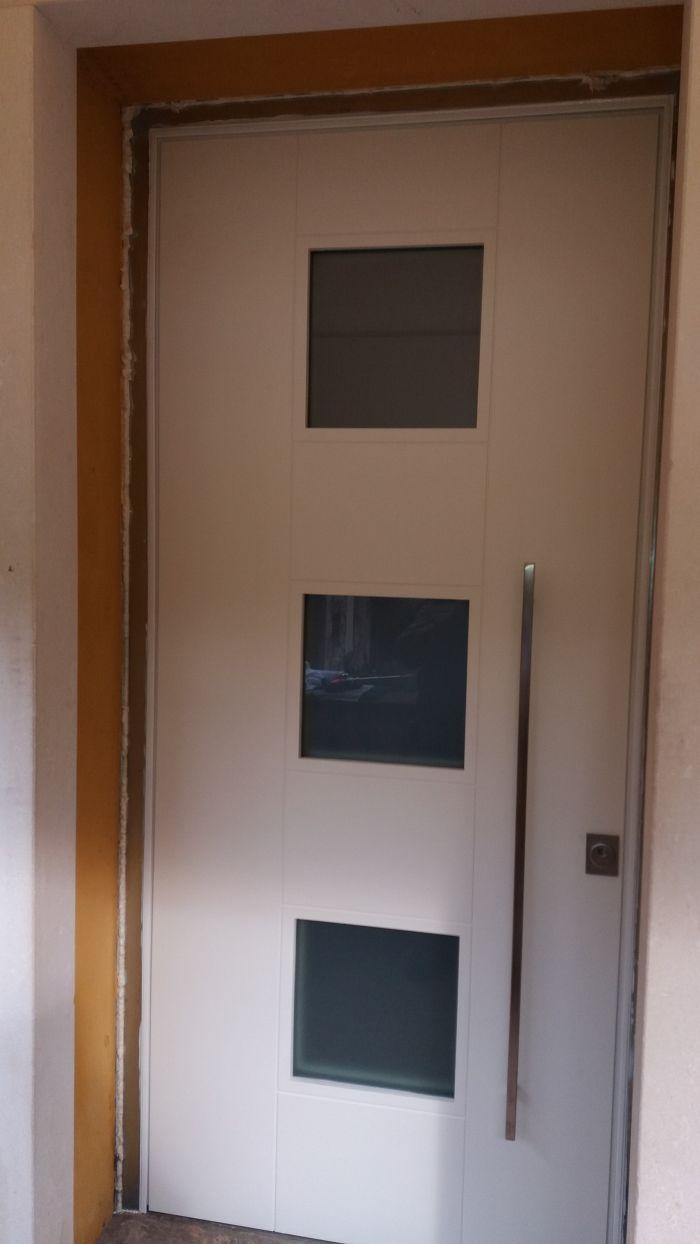 Offerta installazione Porte blindate -Promozione... - SiHappy