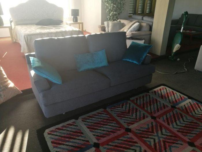 offerta vendita divani Pistoia - promozione outlet divani... - SiHappy