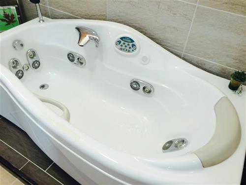 Vasca Da Bagno Angolare Teuco : Vasca idromassaggio teuco a siena sihappy