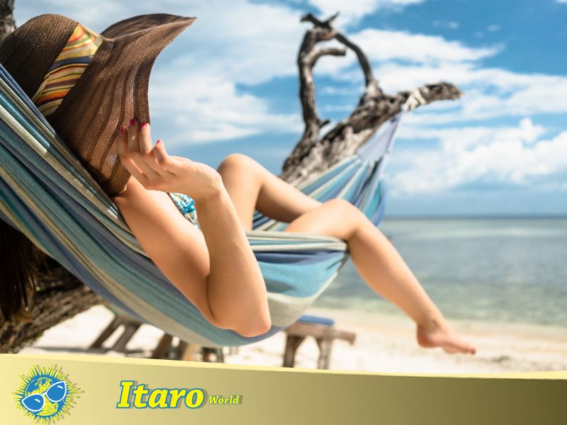 Promozione Vacanze Potenza - Offerta Crociere Potenza - Itaro World