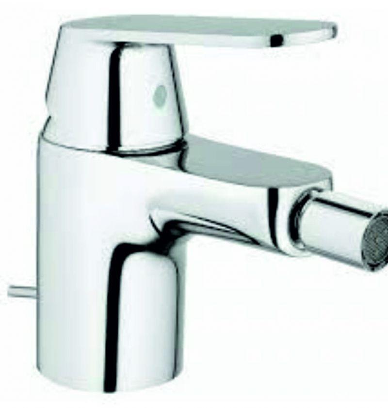 Offerta bagno - Occasione miscelatori bagno - Centrotubi