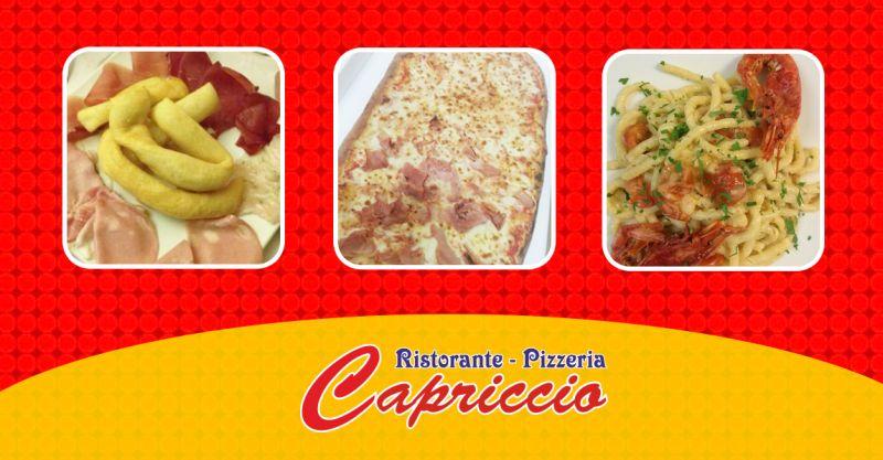 offerta ristorante cucina siciliana - pizzeria pizza a legna al metro valderice