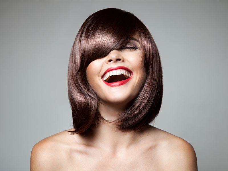 Offerta Servizi Tecnici Parrucchieri - Promozione Parrucchiere - Studiotre Parrucchieri