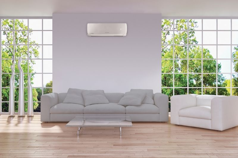 Condizionatori per rinfrescare la Tua casa