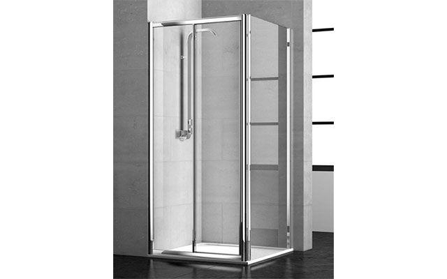Cabine Doccia Cristallo : Offerta vendita cabine doccia duka novellini box doccia sihappy